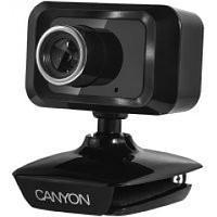 Web-камера Canyon CNE-CWC1
