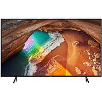 Телевизор Samsung QE49Q60RAUXCE