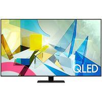 Телевизор Samsung QE55Q80TAUXCE