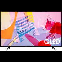 Телевизор Samsung QE75Q60TAUXCE