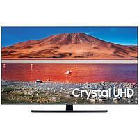 Телевизор Samsung UE75TU7500UXCE