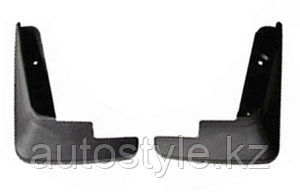 Брызговики Chevrolet CRUZE 2009+ Sd передние