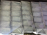 Губка для приборной панели (777), фото 2