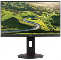 Монитор Acer XF250QBbmiiprx (UM.KX0EE.B01)