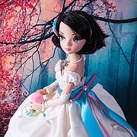 "Кукла Sonya Rose, серия ""Gold collection"" платье Милена (Gulliver, Россия)"