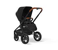 Детская коляска MOON RESEA SPORT 2021