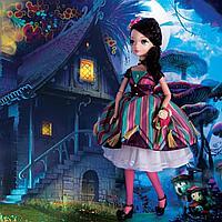 "Кукла Sonya Rose, серия ""Gold collection"" платье Алиса (Gulliver, Россия)"