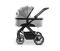 Детская коляска MOON SCALA Panama