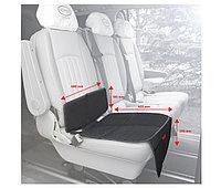 Защитный коврик Heyner SeatProtector