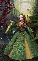 """Кукла Sonya Rose, серия """"Gold collection"""" Лесная Принцесса (Gulliver, Россия)"""