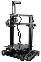 3D принтер Creality Ender 3 v2, фото 2