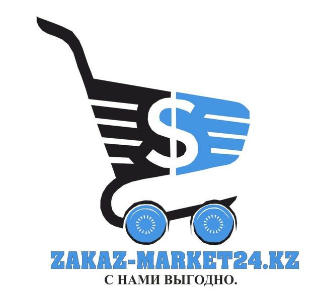 ZAKAZ-MARKET24.KZ
