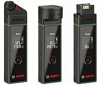 Лазерный дальномер Zamo 3 basic premium carton