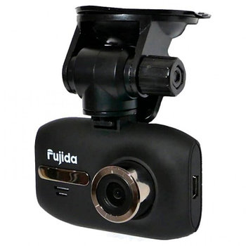 Видеорегистратор iBOX PRO-990 Black