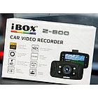 Видеорегистратор iBOX Z-800, фото 2