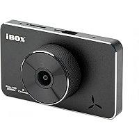 Видеорегистратор iBOX Z-950, 2 камеры