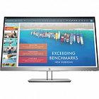 """Монитор HP Europe/EliteDisplay E243d /23,8 """" IPS /1920x1080 Pix 1000:1 /1 HDMI 1.4; 1 VGA; 1 USB Typ"""