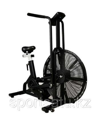 Велотренажер Air Bike
