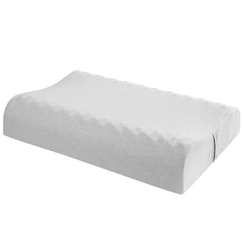 Подушка Xiaomi Mi 8H Z3 Natural Latex Pillow