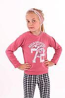 Batik Пуловер для девочки (00179_BAT)
