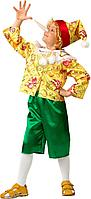 Batik Костюм Буратино сказочный (5210)