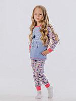 Batik Пижама для девочки (01194_BAT)