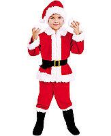 Batik Костюм Санта Клаус (2061 к-19)