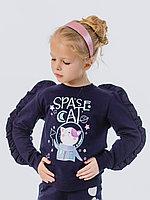 Batik Свитшот для девочки (01176_BAT)