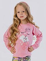 Batik Свитшот для девочки (01180_BAT)