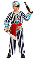 Batik Костюм Пират сказочный (5203)