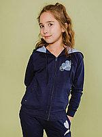 Batik Толстовка для девочки (01185_BAT)