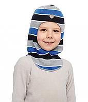 Batik Шлем для мальчика Скуби