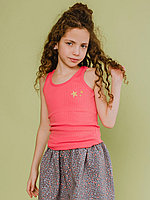 Batik Майка для девочки (00696_BAT)