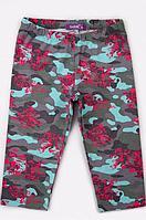 Batik Бриджи (брюки) для девочки (00745_BAT)