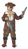 Batik Костюм Капитан пиратов (923)