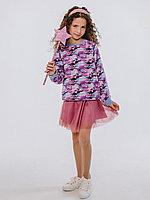 Batik Юбка для девочки (00643_BAT)