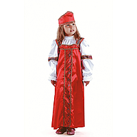 Batik Костюм Марья-искусница (7006)
