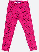 Batik Леггинсы (брюки) для девочки (01109_BAT)