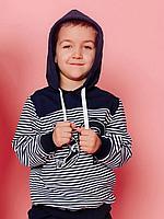 Batik Толстовка (пуловер) для мальчика (01043_BAT)