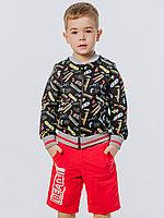 Batik Шорты для мальчика (01056_BAT)