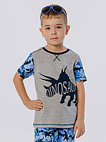 Batik Футболка для мальчика (00835_BAT)