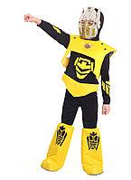 Batik Костюм Робот (2063 к-20)