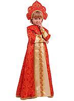 Batik Костюм Царевна Марья (1062 к-20)