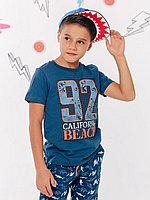 Batik Футболка для мальчика (00893_BAT)