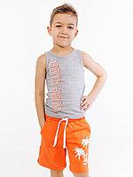Batik Майка для мальчика (00897_BAT)