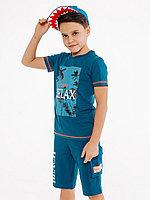 Batik Шорты для мальчика (00909_BAT)