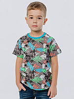 Batik Футболка для мальчика (00779_BAT)