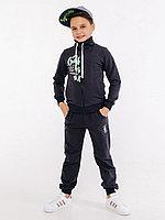 Batik Костюм пуловер и брюки для мальчика (00811_BAT)