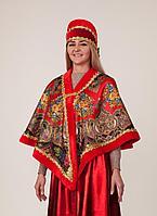 Batik Костюм Масленица (2032)