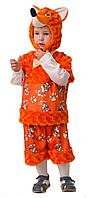 Batik Костюм Лисёнок Рыжик (5304)